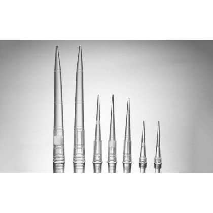 10/ 200/ 1000ul Universal Pipette Tips
